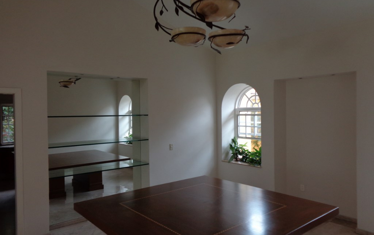 Foto de casa en venta en  , vista hermosa, cuernavaca, morelos, 1429635 No. 12