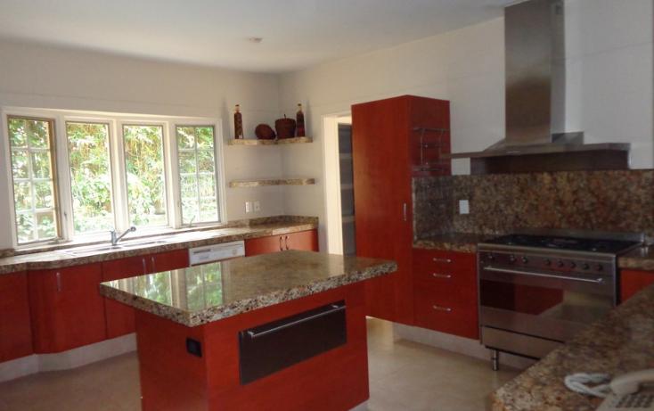Foto de casa en venta en  , vista hermosa, cuernavaca, morelos, 1429635 No. 13