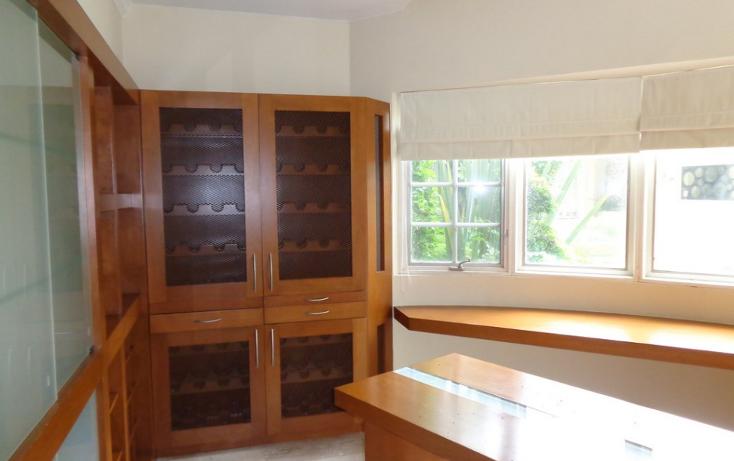 Foto de casa en venta en  , vista hermosa, cuernavaca, morelos, 1429635 No. 14