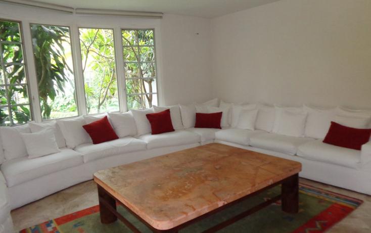 Foto de casa en venta en  , vista hermosa, cuernavaca, morelos, 1429635 No. 15