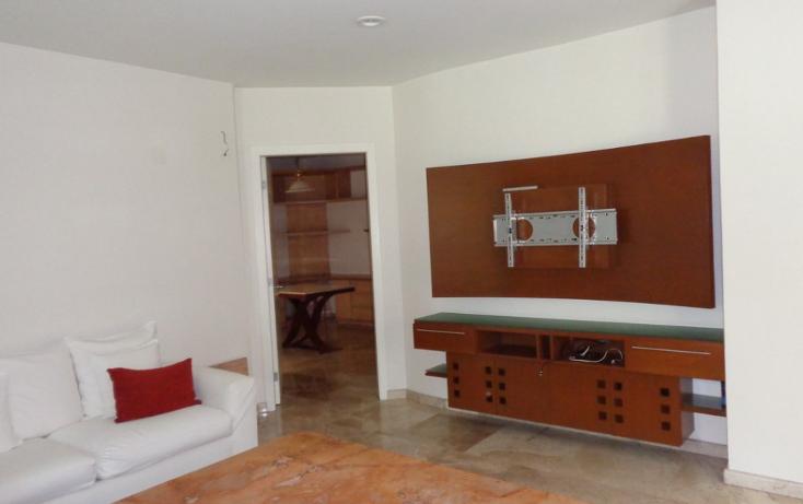 Foto de casa en venta en  , vista hermosa, cuernavaca, morelos, 1429635 No. 16