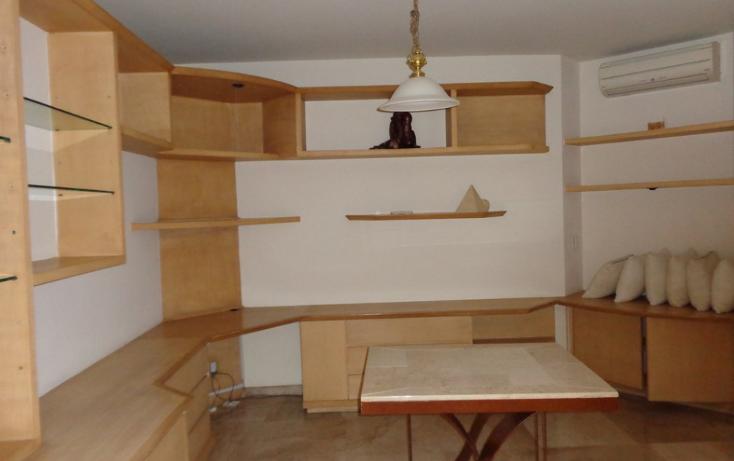 Foto de casa en venta en  , vista hermosa, cuernavaca, morelos, 1429635 No. 17