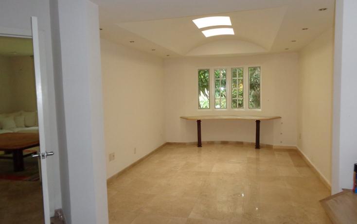 Foto de casa en venta en  , vista hermosa, cuernavaca, morelos, 1429635 No. 18