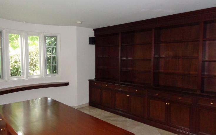 Foto de casa en venta en  , vista hermosa, cuernavaca, morelos, 1429635 No. 19