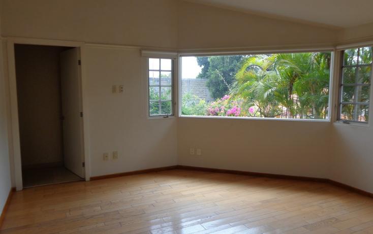 Foto de casa en venta en  , vista hermosa, cuernavaca, morelos, 1429635 No. 20