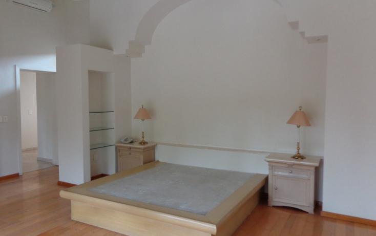 Foto de casa en venta en  , vista hermosa, cuernavaca, morelos, 1429635 No. 22