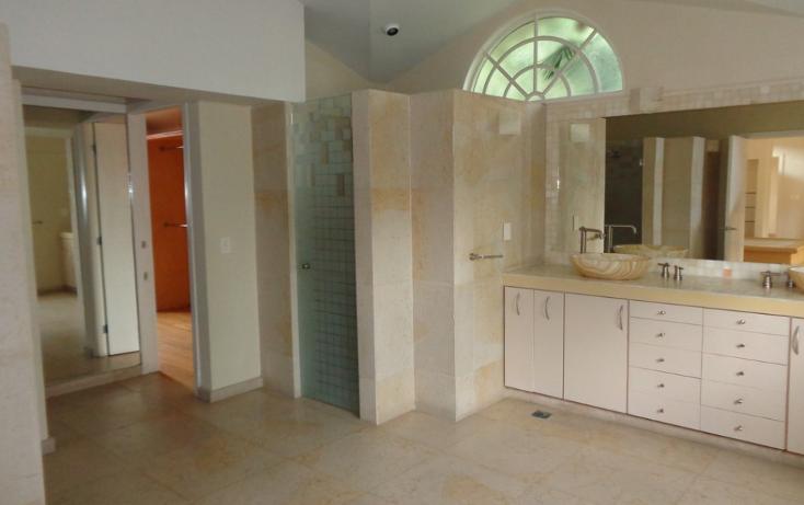 Foto de casa en venta en  , vista hermosa, cuernavaca, morelos, 1429635 No. 23