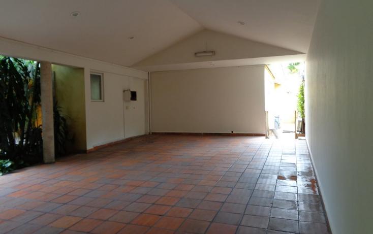 Foto de casa en venta en  , vista hermosa, cuernavaca, morelos, 1429635 No. 24
