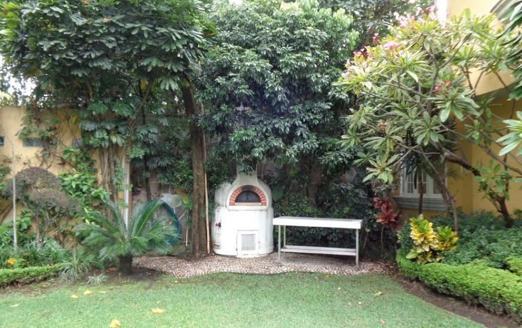Foto de casa en venta en  , vista hermosa, cuernavaca, morelos, 1429635 No. 26