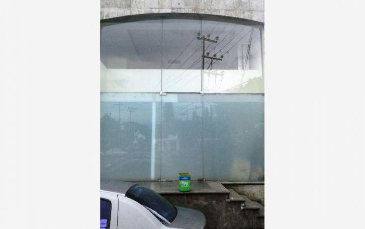 Foto de local en renta en, vista hermosa, cuernavaca, morelos, 1441089 no 05