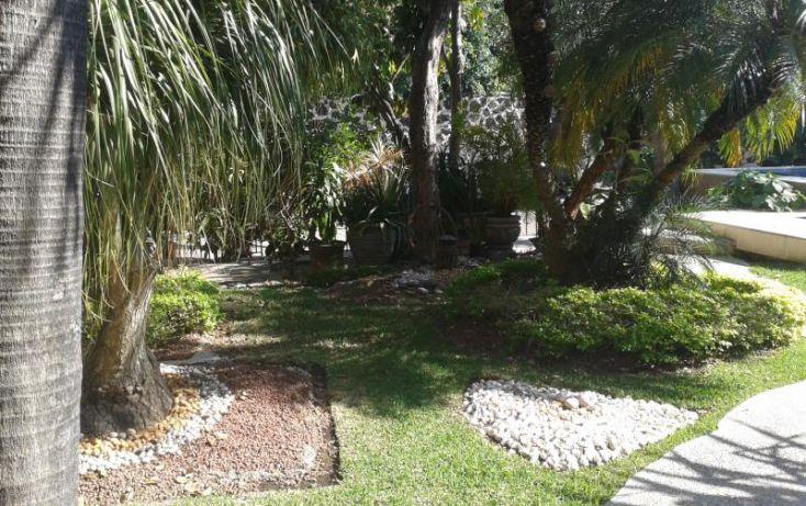 Foto de casa en venta en, vista hermosa, cuernavaca, morelos, 1444677 no 03