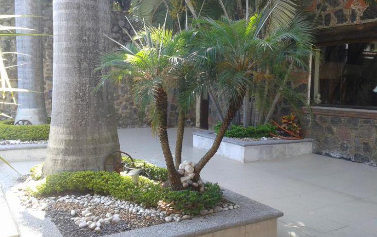 Foto de casa en venta en, vista hermosa, cuernavaca, morelos, 1444677 no 04