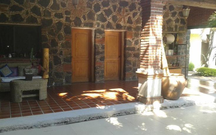 Foto de casa en venta en  , vista hermosa, cuernavaca, morelos, 1444677 No. 05
