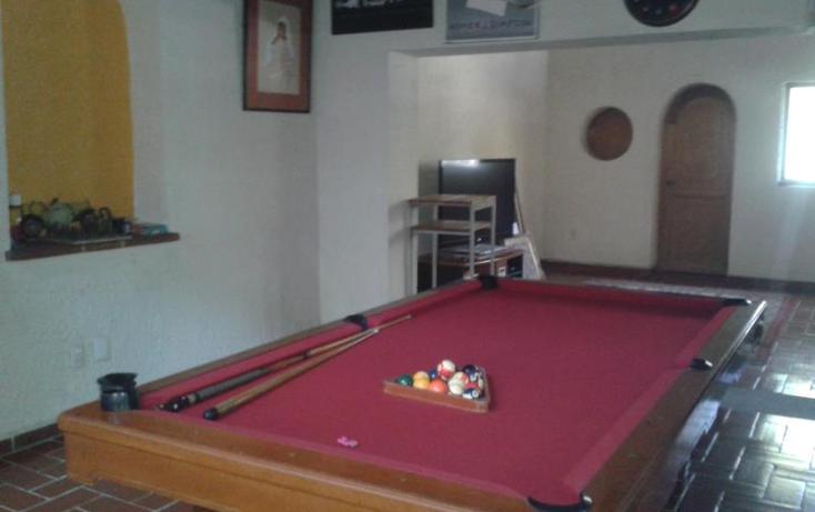 Foto de casa en venta en  , vista hermosa, cuernavaca, morelos, 1444677 No. 06