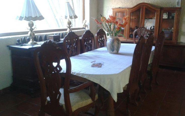Foto de casa en venta en, vista hermosa, cuernavaca, morelos, 1444677 no 08