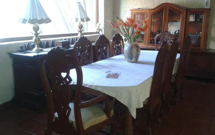 Foto de casa en venta en  , vista hermosa, cuernavaca, morelos, 1444677 No. 08