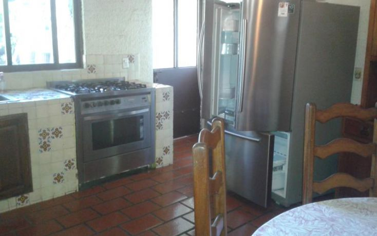 Foto de casa en venta en, vista hermosa, cuernavaca, morelos, 1444677 no 09