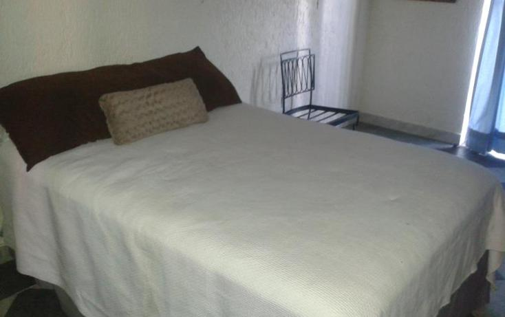 Foto de casa en venta en  , vista hermosa, cuernavaca, morelos, 1444677 No. 10