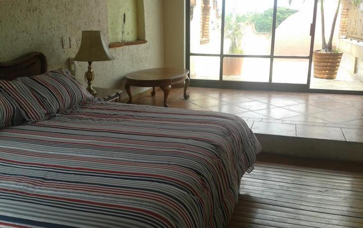 Foto de casa en venta en  , vista hermosa, cuernavaca, morelos, 1444677 No. 12