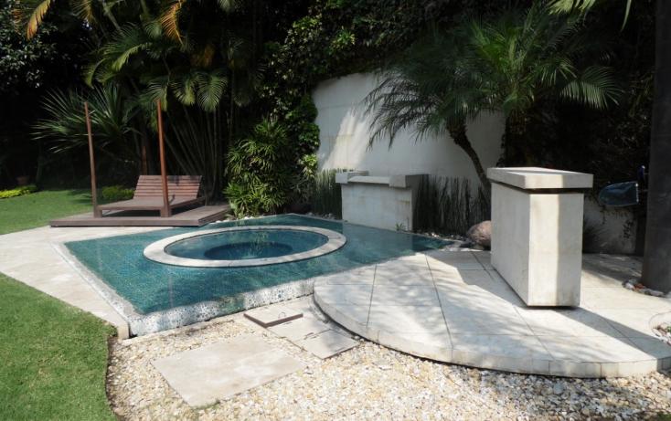 Foto de casa en venta en  , vista hermosa, cuernavaca, morelos, 1472373 No. 05