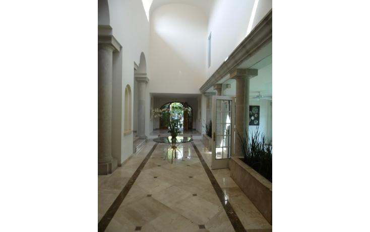 Foto de casa en venta en  , vista hermosa, cuernavaca, morelos, 1472373 No. 08