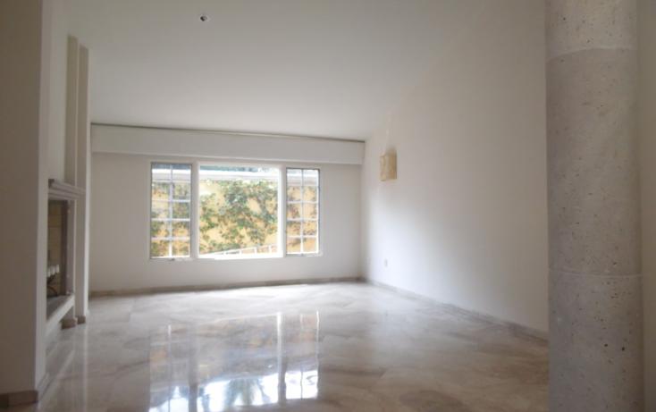 Foto de casa en venta en  , vista hermosa, cuernavaca, morelos, 1472373 No. 09