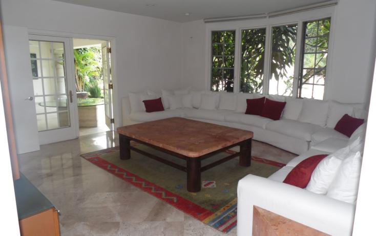 Foto de casa en venta en  , vista hermosa, cuernavaca, morelos, 1472373 No. 13