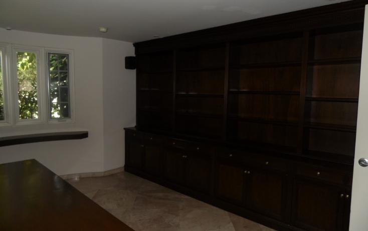 Foto de casa en venta en  , vista hermosa, cuernavaca, morelos, 1472373 No. 17