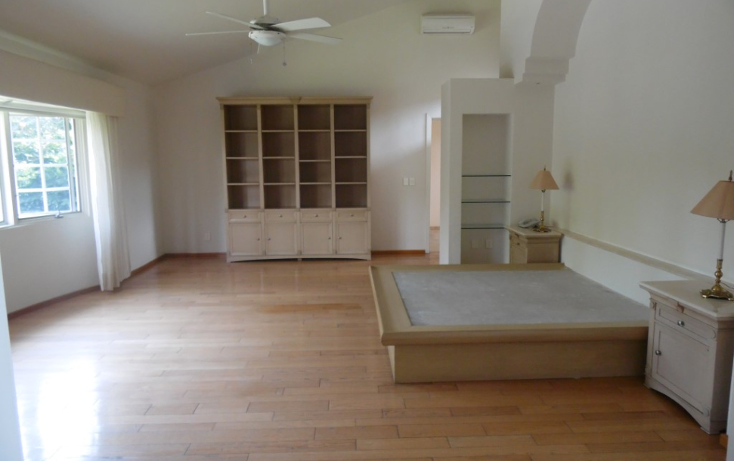 Foto de casa en venta en  , vista hermosa, cuernavaca, morelos, 1472373 No. 18
