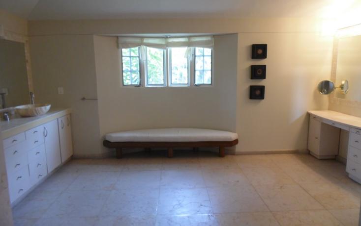 Foto de casa en venta en  , vista hermosa, cuernavaca, morelos, 1472373 No. 19