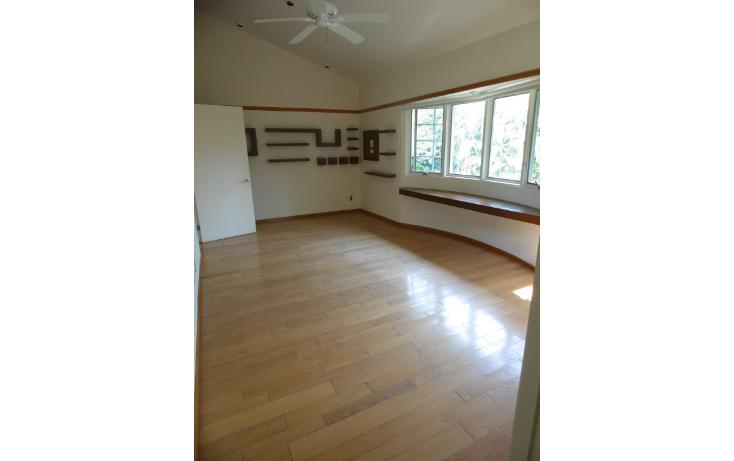 Foto de casa en venta en  , vista hermosa, cuernavaca, morelos, 1472373 No. 23