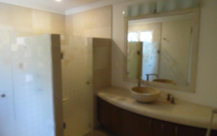 Foto de casa en venta en  , vista hermosa, cuernavaca, morelos, 1472373 No. 25
