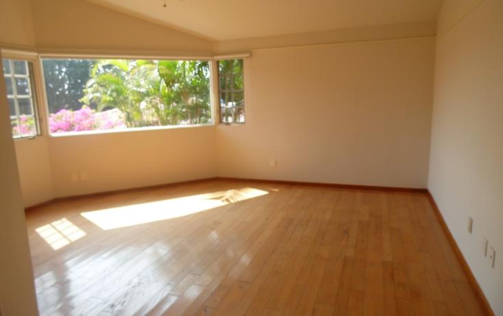 Foto de casa en venta en  , vista hermosa, cuernavaca, morelos, 1472373 No. 26