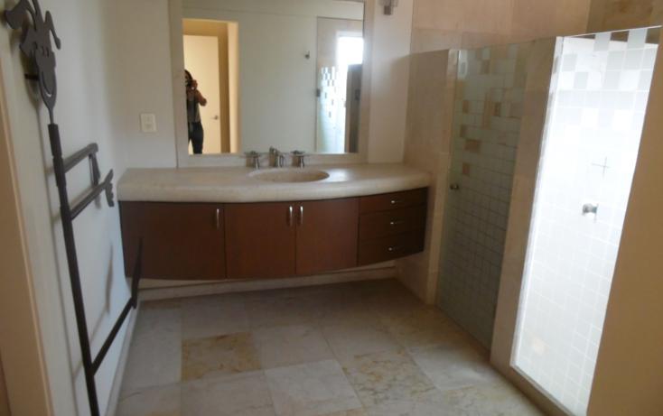 Foto de casa en venta en  , vista hermosa, cuernavaca, morelos, 1472373 No. 27