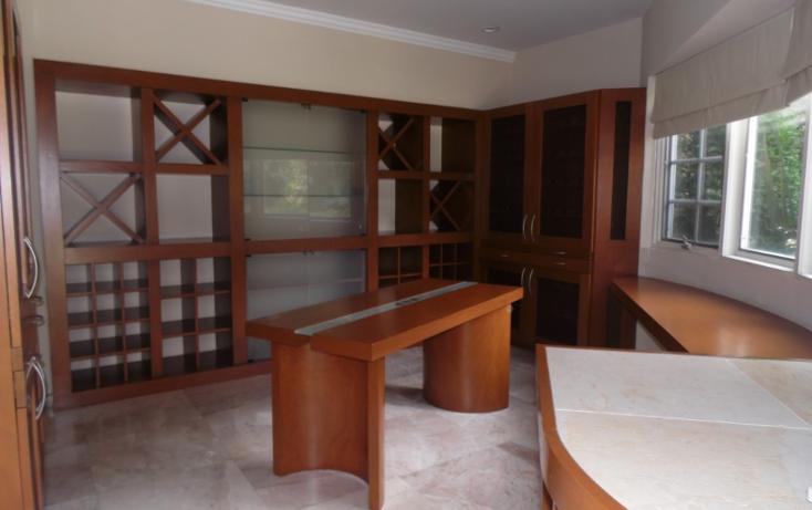 Foto de casa en venta en  , vista hermosa, cuernavaca, morelos, 1472373 No. 28