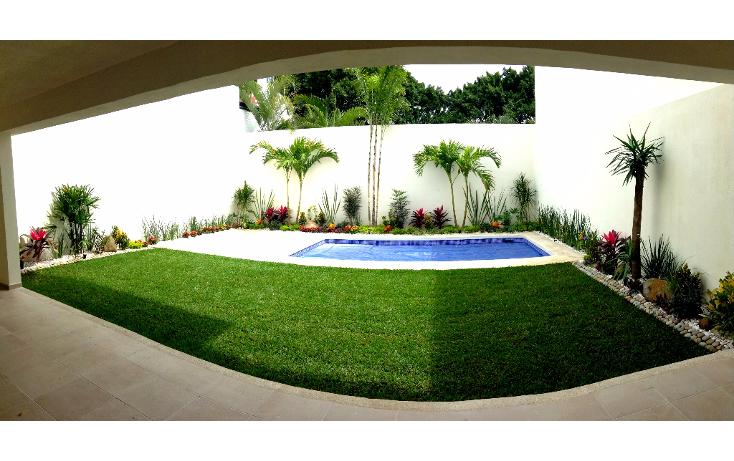 Foto de casa en venta en  , vista hermosa, cuernavaca, morelos, 1475829 No. 02