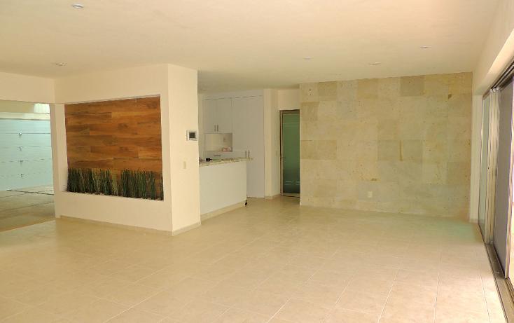 Foto de casa en venta en  , vista hermosa, cuernavaca, morelos, 1475829 No. 04