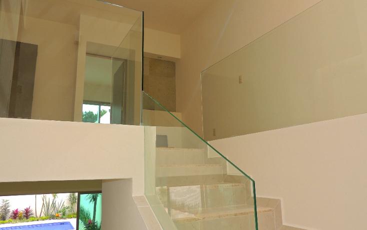 Foto de casa en venta en  , vista hermosa, cuernavaca, morelos, 1475829 No. 06
