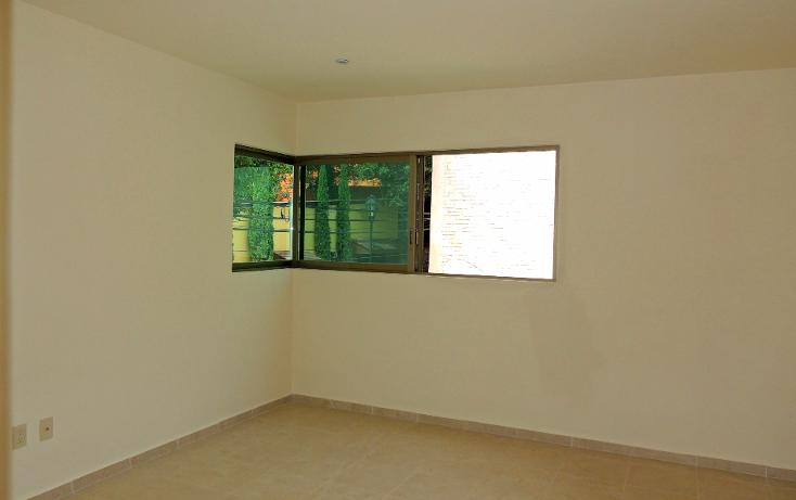 Foto de casa en venta en  , vista hermosa, cuernavaca, morelos, 1475829 No. 08