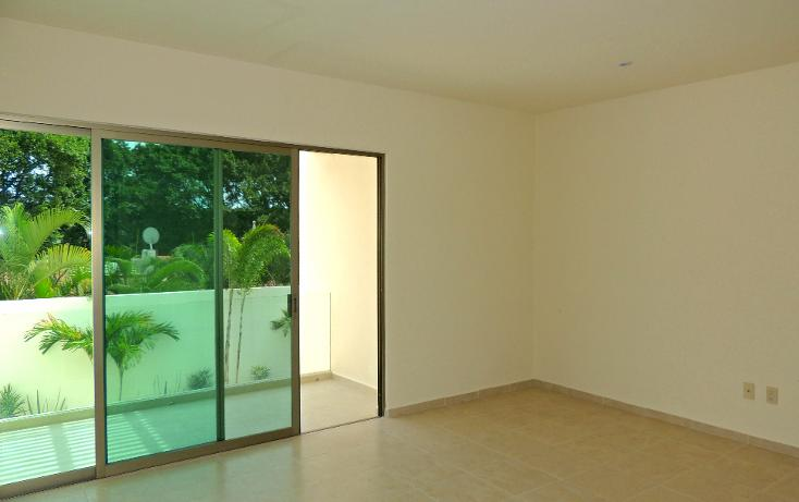 Foto de casa en venta en  , vista hermosa, cuernavaca, morelos, 1475829 No. 10