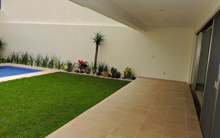 Foto de casa en venta en  , vista hermosa, cuernavaca, morelos, 1475829 No. 15