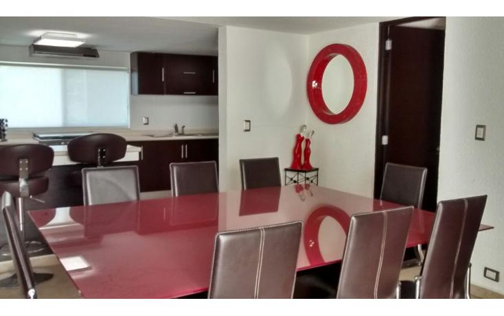 Foto de casa en venta en  , vista hermosa, cuernavaca, morelos, 1477487 No. 06