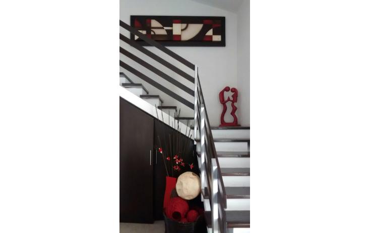 Foto de casa en venta en  , vista hermosa, cuernavaca, morelos, 1477487 No. 07