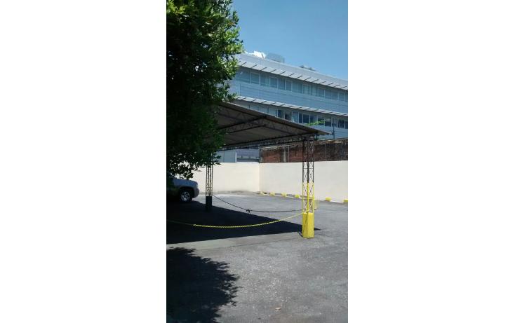 Foto de casa en venta en  , vista hermosa, cuernavaca, morelos, 1477487 No. 11