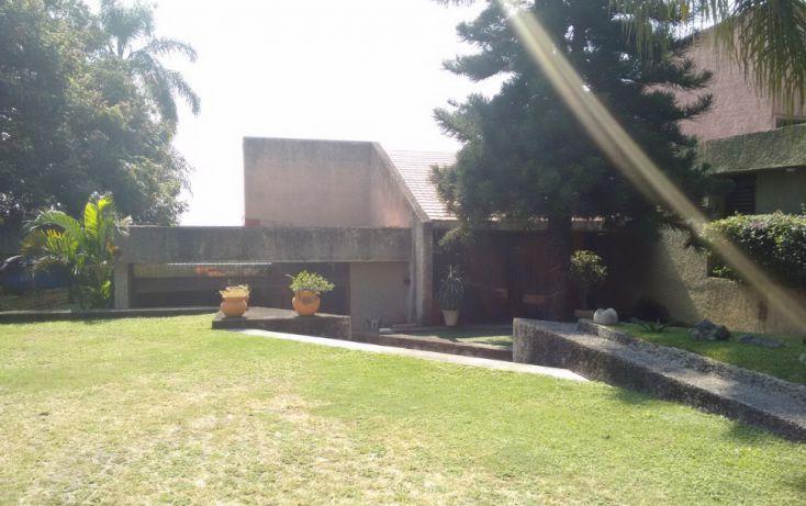 Foto de casa en venta en, vista hermosa, cuernavaca, morelos, 1488935 no 03