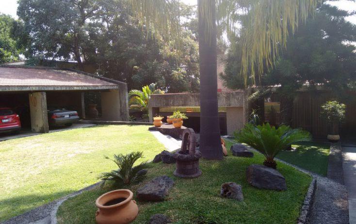 Foto de casa en venta en, vista hermosa, cuernavaca, morelos, 1488935 no 04