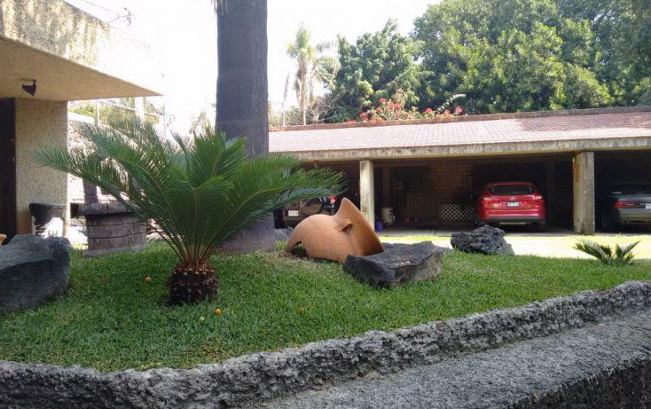 Foto de casa en venta en, vista hermosa, cuernavaca, morelos, 1488935 no 05