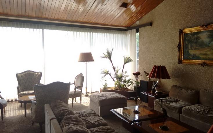 Foto de casa en venta en  , vista hermosa, cuernavaca, morelos, 1488935 No. 06