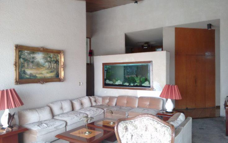 Foto de casa en venta en, vista hermosa, cuernavaca, morelos, 1488935 no 07