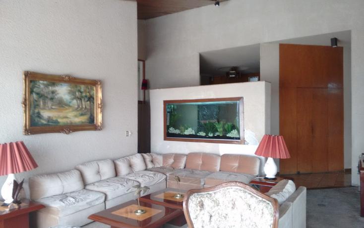 Foto de casa en venta en  , vista hermosa, cuernavaca, morelos, 1488935 No. 07